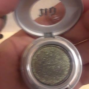 Urban decay moondust Vortex eyeshadow glitter 1.5g